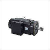SGMBH Sigma II Large Capacity Servomotor