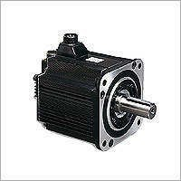 Electric Servo Motors