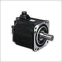 Electric Servo Motors