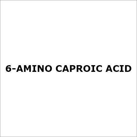 6-AMINO CAPROIC ACID