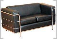 Lounge Seating in okhla