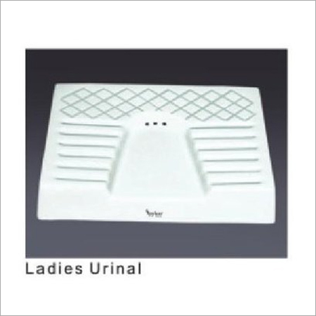 Ladies Urinal