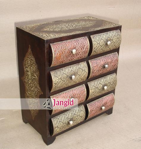 Indian Decorative Items