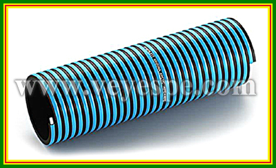 Cold Climate Hoses
