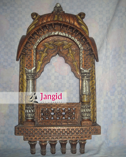 Indian Handcrafted Gift and Decorative Article