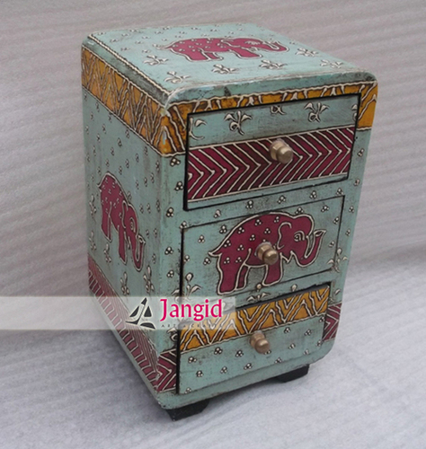 Indian Traditional Home Decor Items