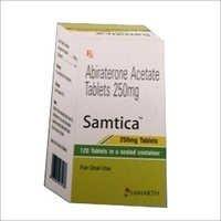Samtica Medicines