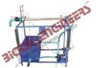 Laminar-Turbulent-Flow-Apparatus