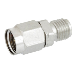3.5mm Female to 2.4mm Male Adapter