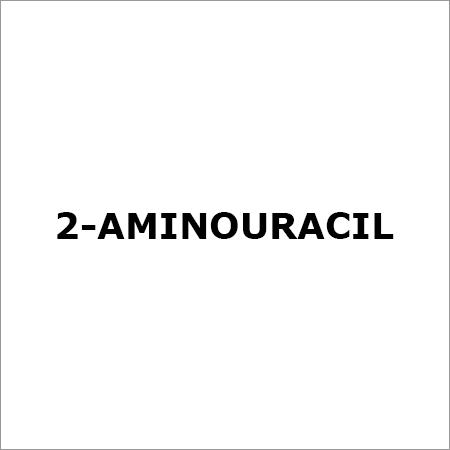 2-AMINOURACIL