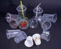 THERMOFARMING GLASS CUP MAKING MACHINE