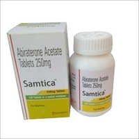 Samtica 250mg Tablets