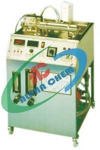 Reverse Osmosis Ultrafiltration Unit