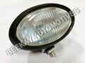 CABIN LAMP JCB OVAL