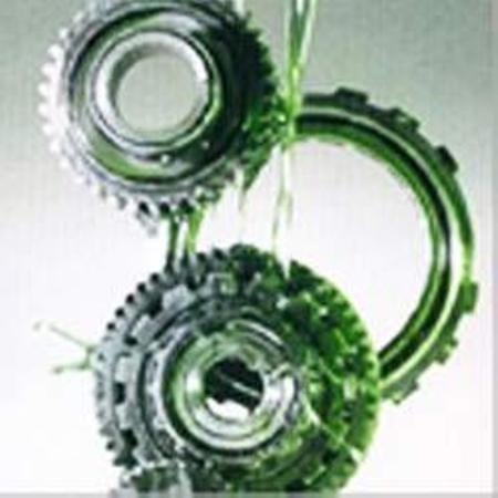 Anti Corrosion liquids