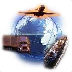 International Freight Transport Services