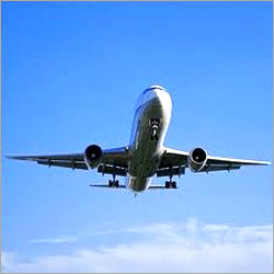 Air Cargo Import Service