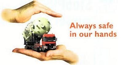 International Transport Insurance