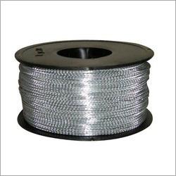 Sealing Metal Wire