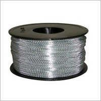 Sealing Metal Wire