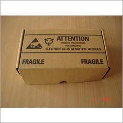 Conductive Box AV016