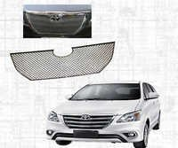New Innova Front Grill (1 Piece)