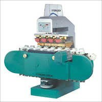 Linear Conveyor Machine