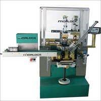 MCB Printing Machine