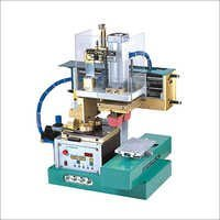 Colored Printing Machine