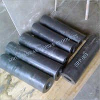 Hollow Cylinder Rubber Fender