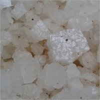Water Softening Salt