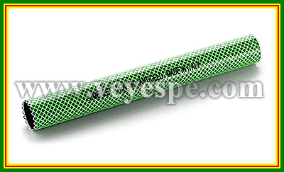 Water Delivery Hoses