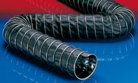 Air Conditioning Ventilation Hose