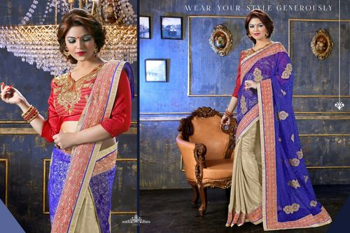 Exclusive Indian Wear