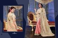 Beautiful Bridal Sarees