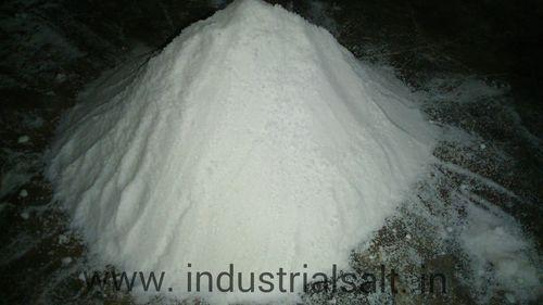 Super Fine Salt