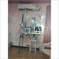 Namkeem Mixture Machine