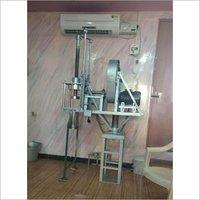 Namkeem Mixture Machine