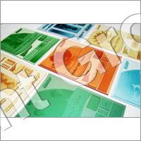 Flexography Printing Plate