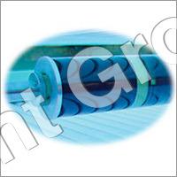 ITR Technology