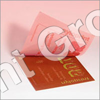 Flexography Products