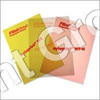 Photopolymer Printing Plates