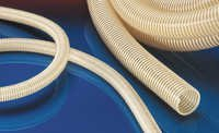 Anti Static PU Hose