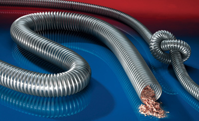 Non Flammable Hoses