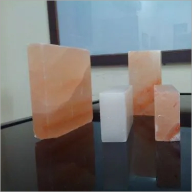 Himalayan Salt Slab