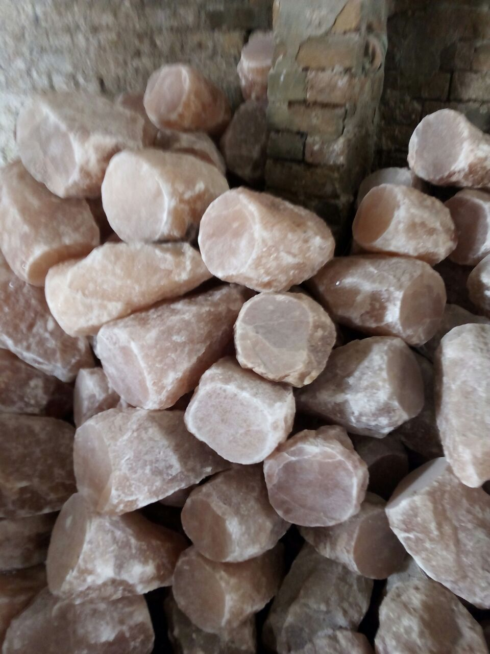 Himalayan Salt Slab
