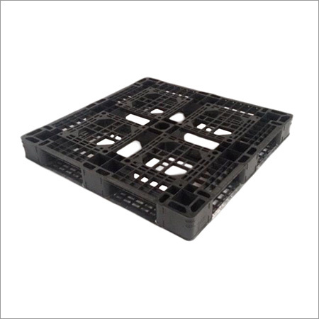 Packaging Plastic Pallets