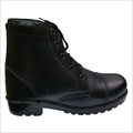 Army Uniform Boot