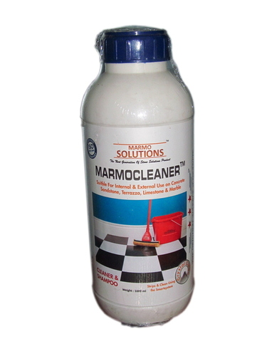 Marmo Cleaner