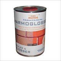 Marmo Gloss